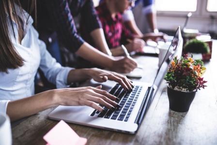 Managing and Retaining Millennials