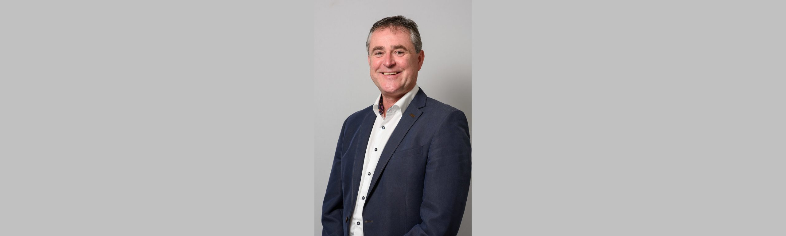 Harmonics Appoints Executive Search and Market Intelligence Specialist